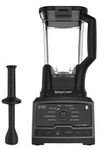 Ninja Chef Countertop Blender