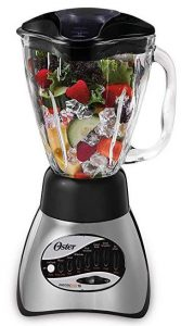 Oster 6812-001 Core 16-Speed Blender