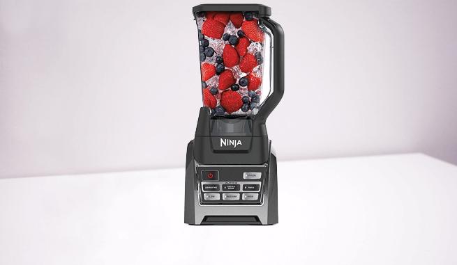 ninja bl688