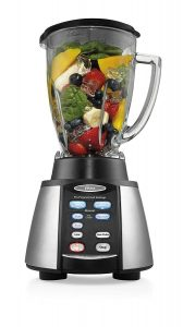 Best blenders for smoothie