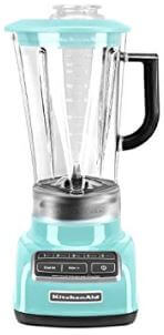 most powerful KitchenAid blender
