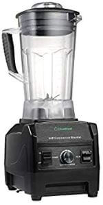 most powerful cleanblend blender