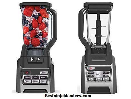 ninja bl688 review