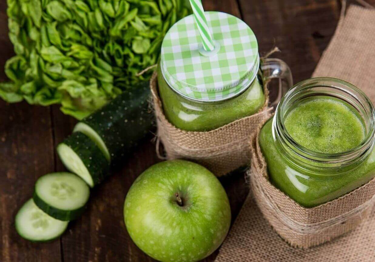 Which Vegetables Are Best For Juicing